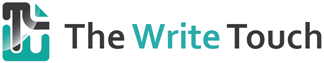 The Write Touch